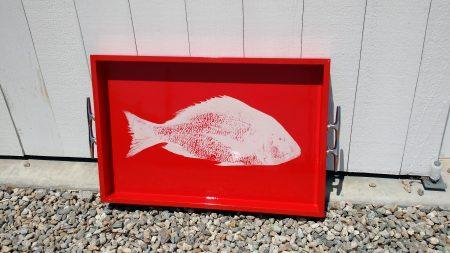 orage-fish